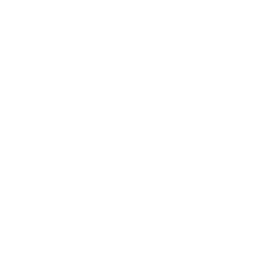 Michel Reybier Hospitality
