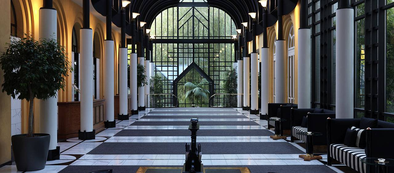 victoria_jungfrau_hotel_hotel_destination_presentation_geschichte_prasentation