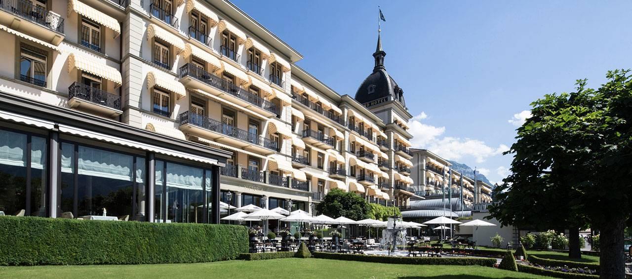 vjc_victoria_jungfrau_hotel_interlaken_aussenaufnahme_1280x565