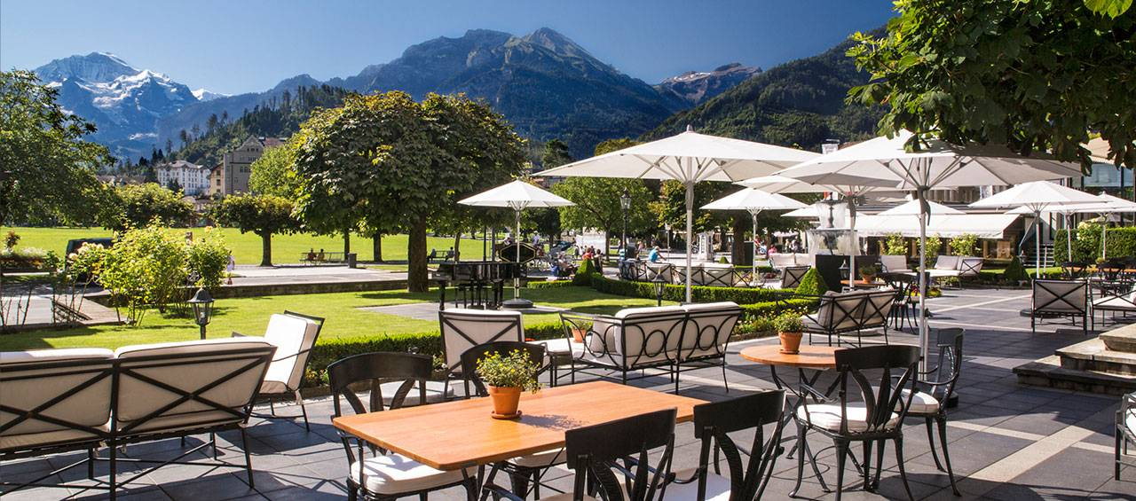 vjc_victoria_jungfrau_hotel_interlaken_victoria_terasse_1280x565